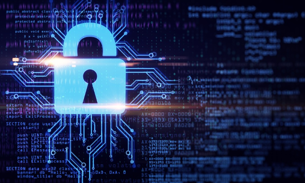 Why HR should be 'more involved' in cybersecurity