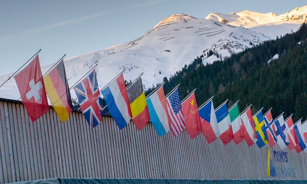Davos 2020: Why are reskilling efforts failing?