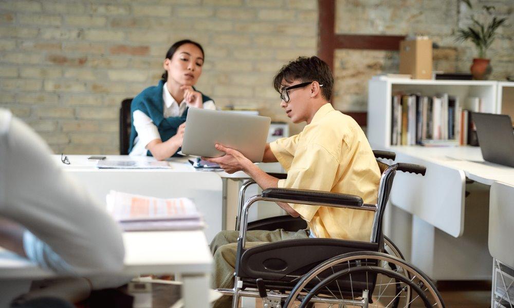 Budget 2020: Singapore tackles workplace discrimination