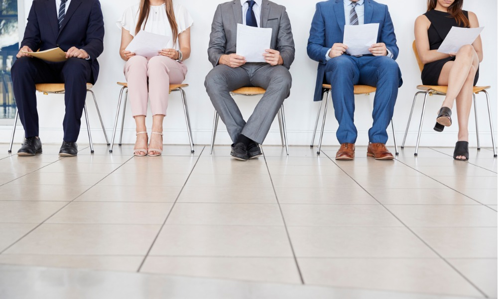 Budget 2020: Are leaders doing enough to tackle bias hiring?