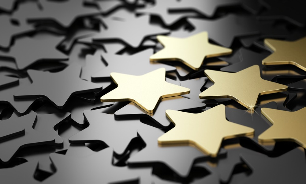 Last day to nominate for HRD Rising Stars 2020