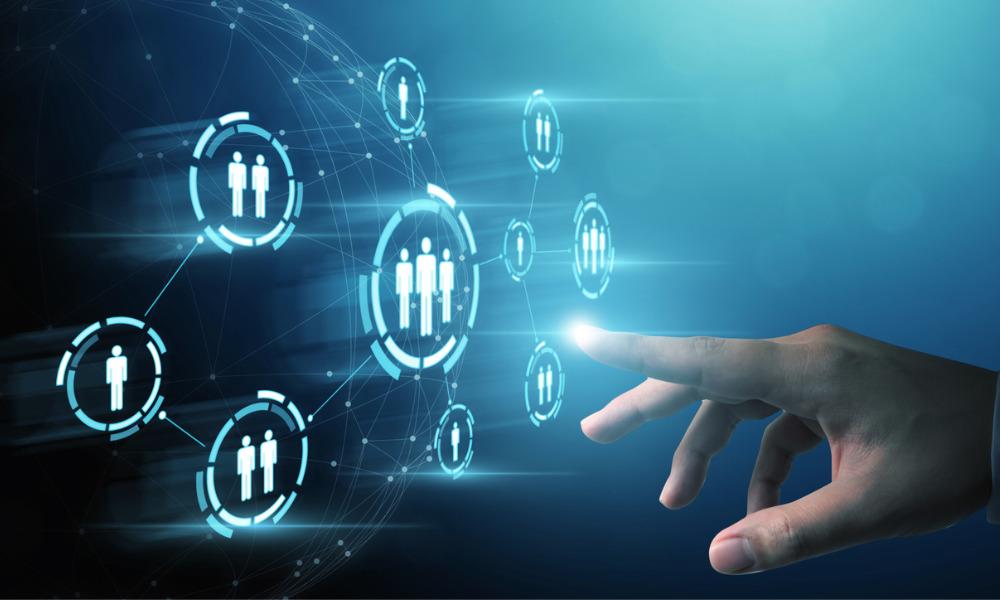 Edelman HR head: Building a case for HR tech amid COVID-19