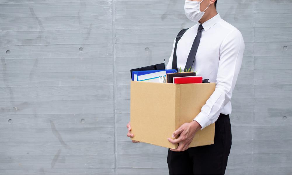 MOM reveals Singapore's unemployment rate