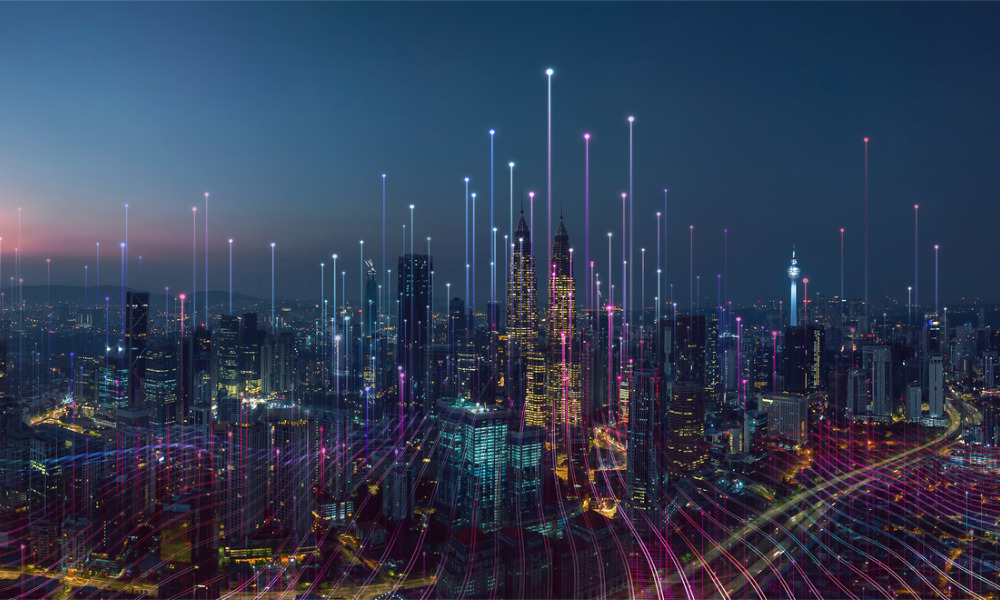 Is Southeast Asia the world's next HR tech hub?