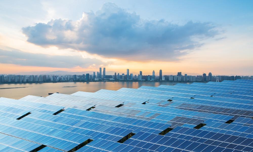 Energy giant tweaks talent strategy amid COVID