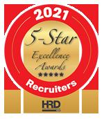 5 star Recruiters