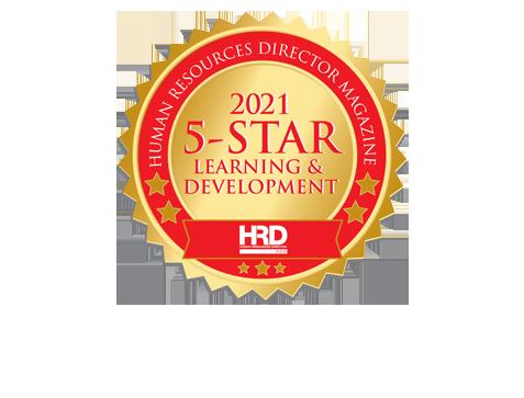 5-Star Learning & Development