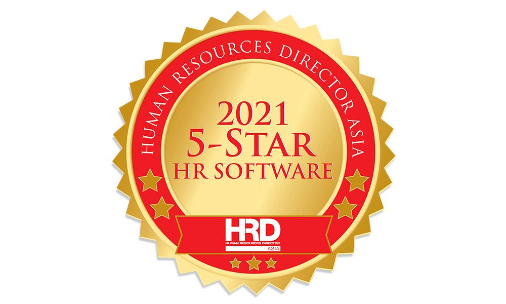 5-Star HR Software
