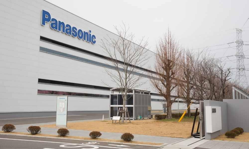 Panasonic to lay off 700 employees in Singapore