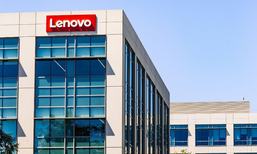 Lenovo Singapore's HR approach to 'endemic' situation