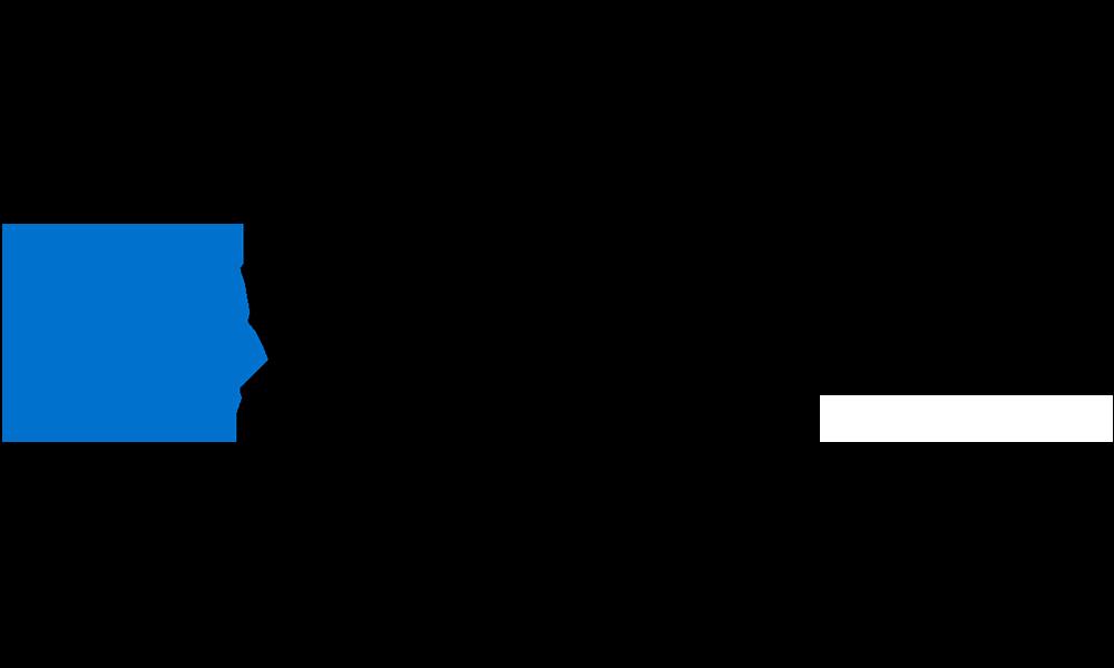 Corteva Agriscience Inc.