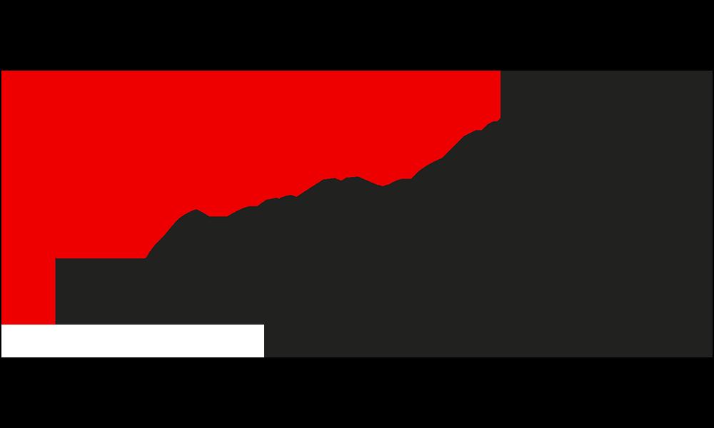 Cardinal Health, Asia Pacific