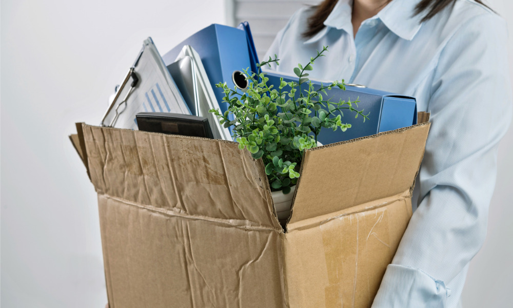 How to avoid post-pandemic staff turnover