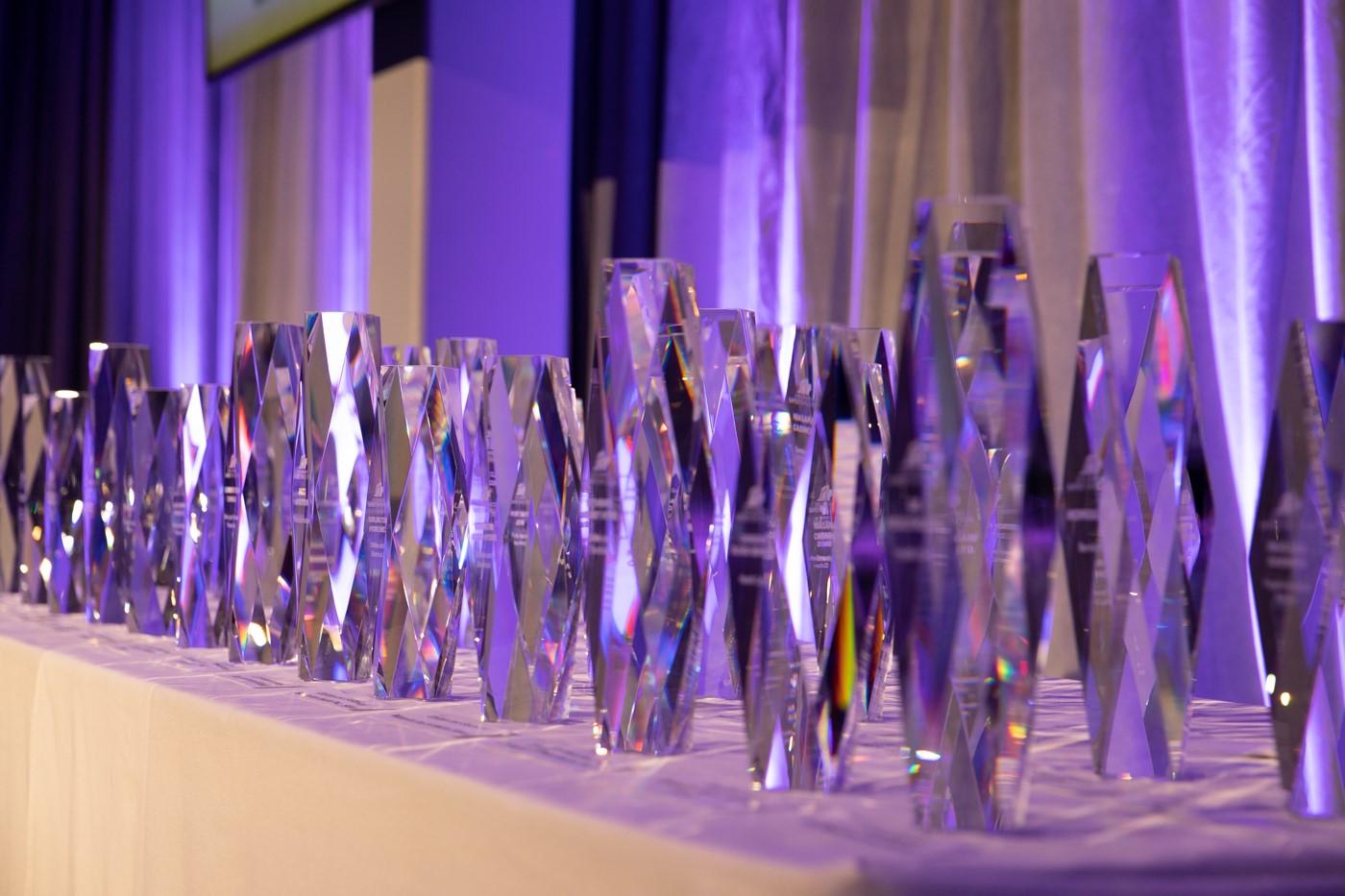Canada's Safest Employers Awards