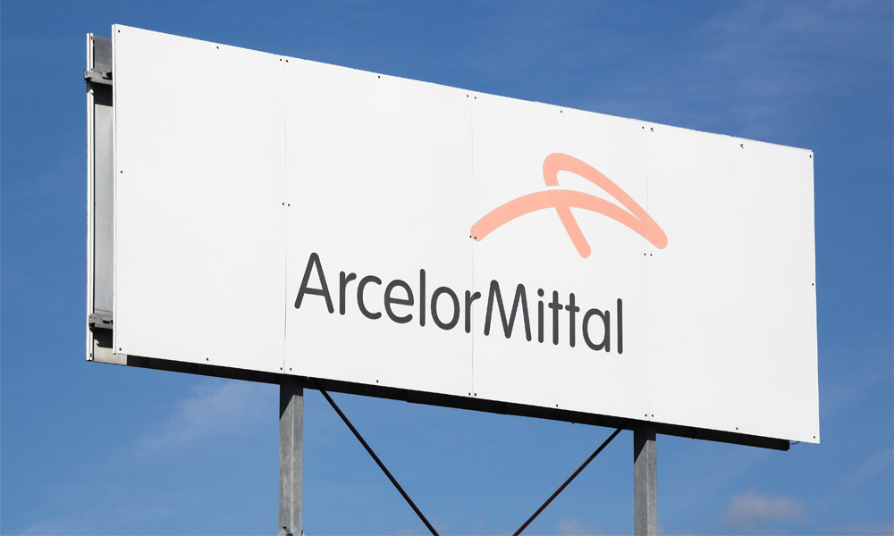 ArcelorMittal Dofasco fined $290,000 for 2018 violations