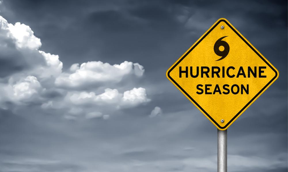How to prep for the dangers of hurricane season
