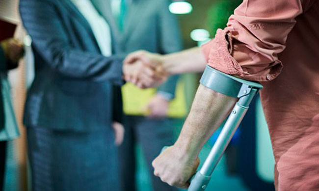 New CSA standard proposed for work disability prevention management systems