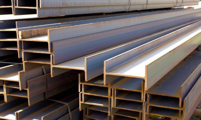 Lethbridge, Alta. company fined under Saskatchewan regulations