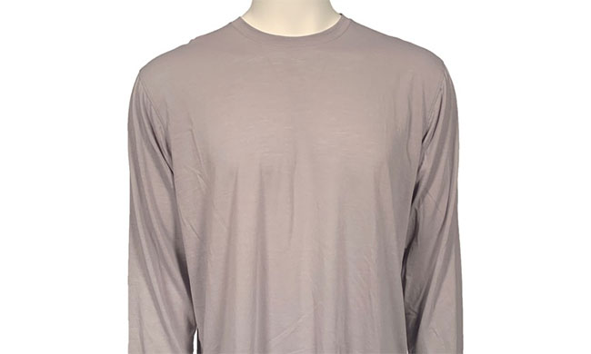 Westex DH base layer