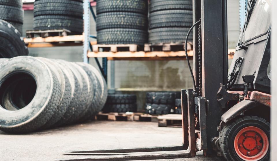 Saskatoon company fined $50,000 for worker injury