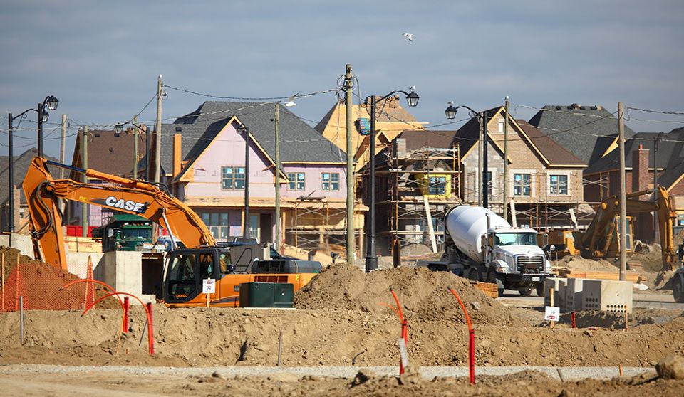 P.E.I. launches incident reduction campaign in construction industry
