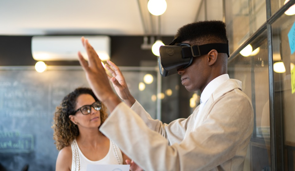 Energy Safety Canada launches VR tour of oil and gas industry