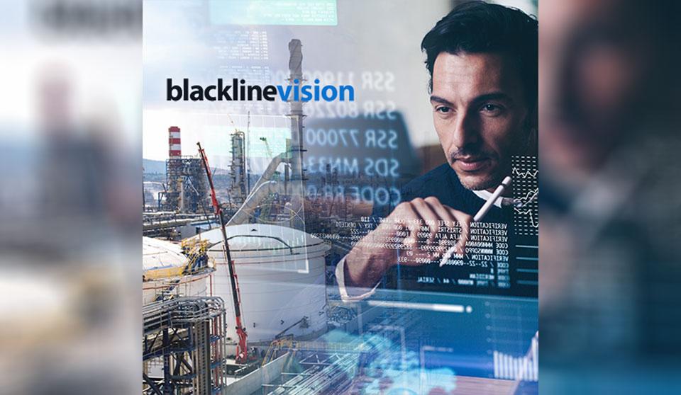 Blackline Vision