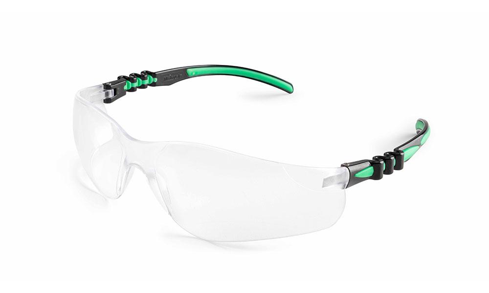 RibbonCandy safety glasses