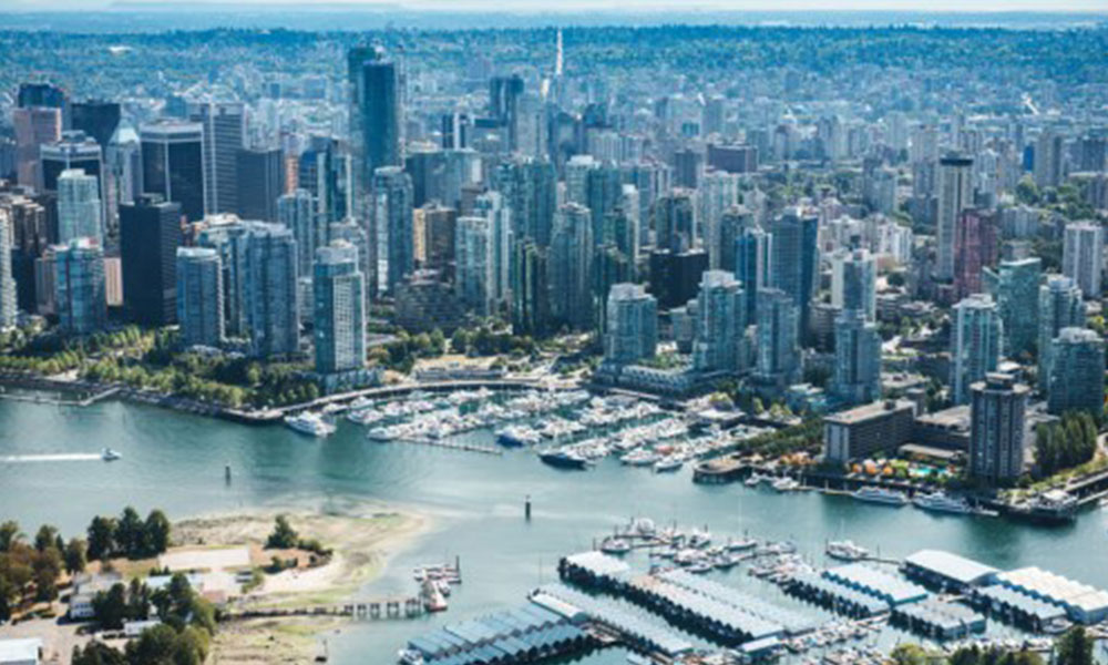 Metro Vancouver fined $637K for confined space violations