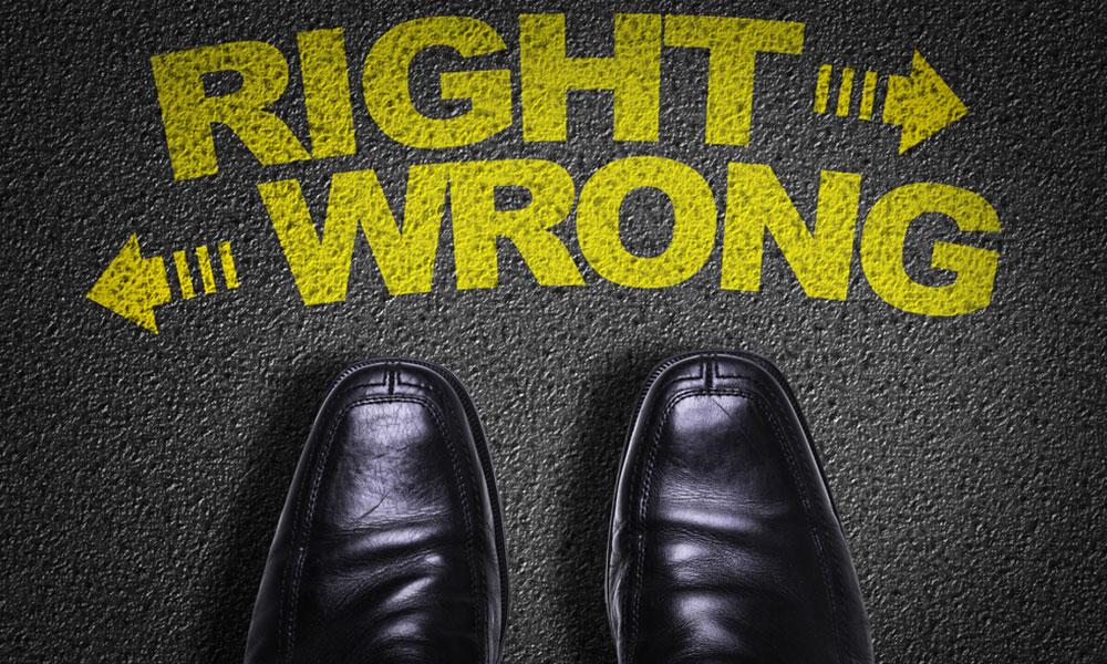 BCRSP, Australian group focus on ethics, professional practice