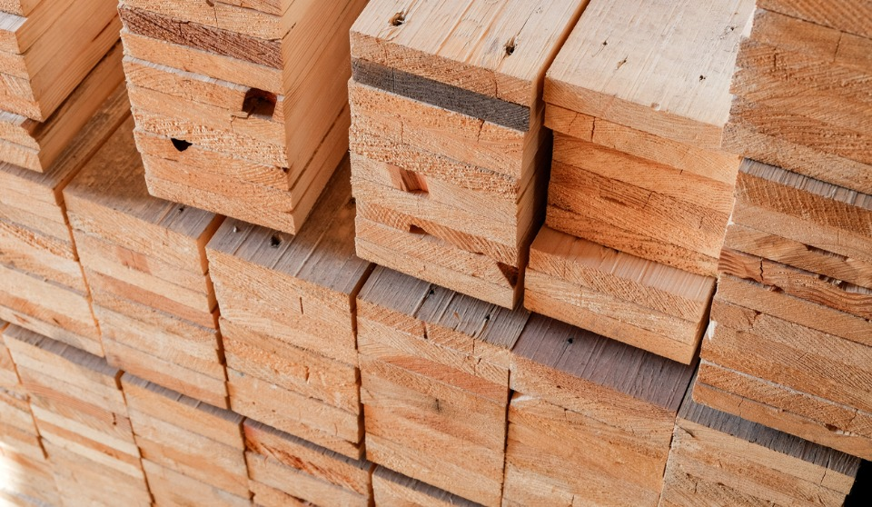 Lumber mill fatality results in $312K fine for mill owners