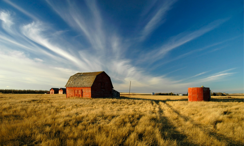 Saskatchewan proclaims Agricultural Safety Week