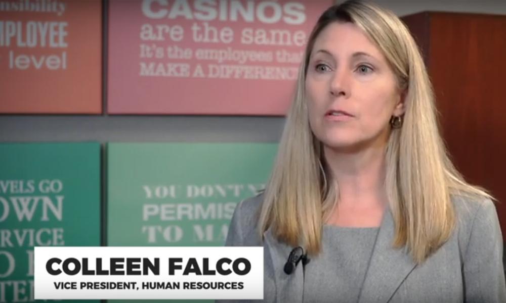 Canada's Safest Employers 2019: Niagara Casinos wins gold in Wellness category