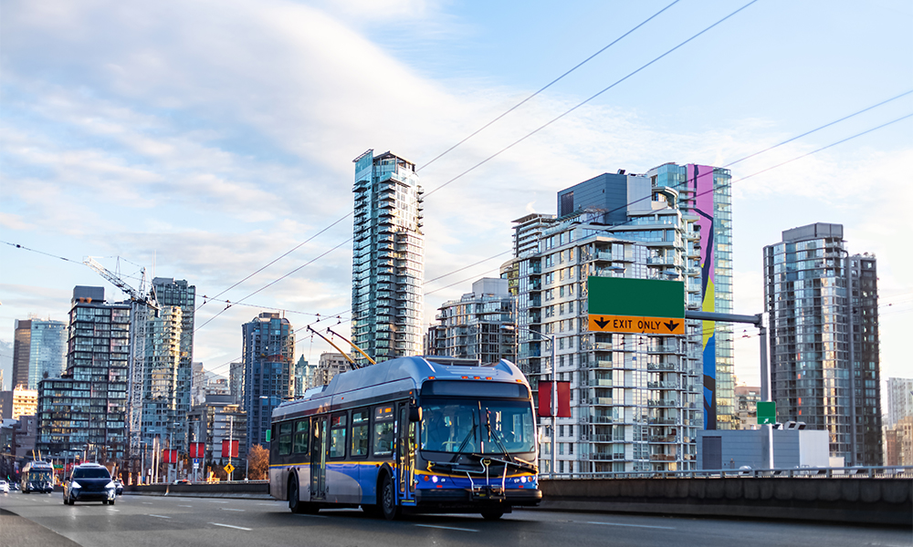 Union filing complaint against Translink over layoffs