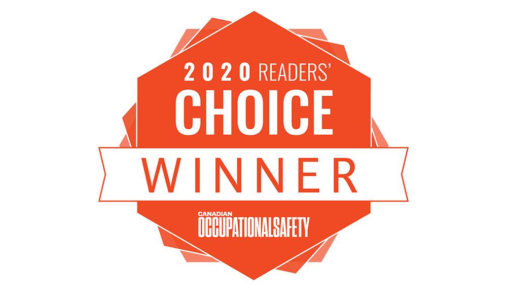 Readers' Choice Survey: Deadline Extended