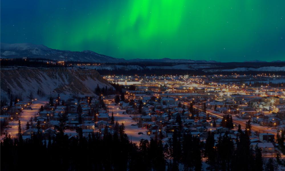 Yukon extends program to aid businesses