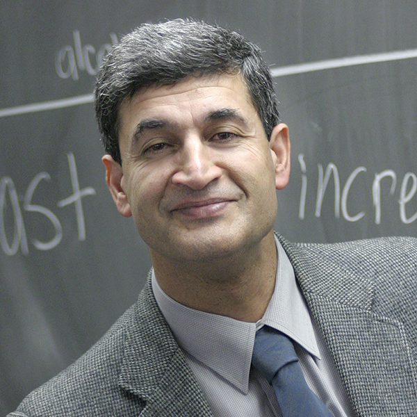 Ebrahim Noroozi