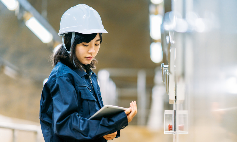 6 Reasons Why Facility Safety Inspections are Important for Your Business