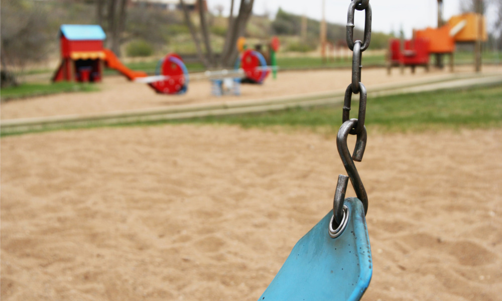 Saskatchewan releases procedures should student, school staff show COVID-19 symptoms