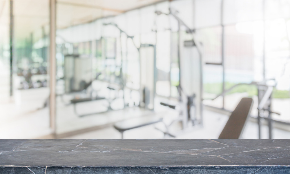 Fitness chain fined $147K for workplace violations