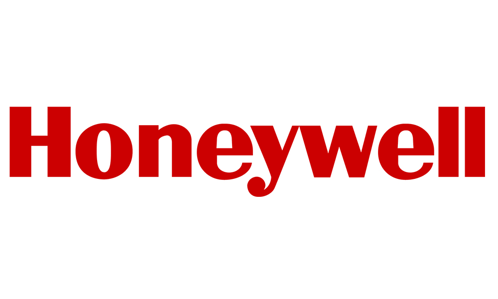 Honeywell and iTRACE product verification technology
