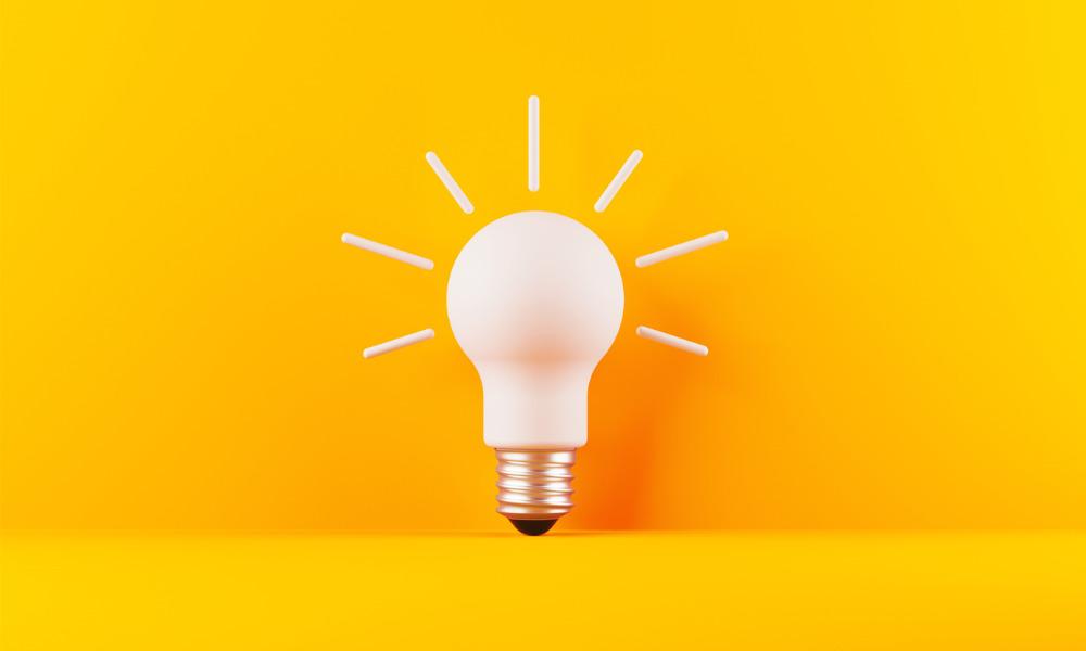 COVID-19 innovators receive $1M funding boost