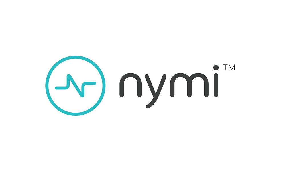 Nymi workplace wearable wristband 3.0