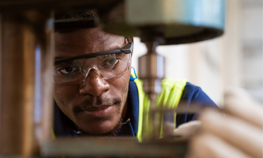 Ontario invests additional $75 million in skilled trades