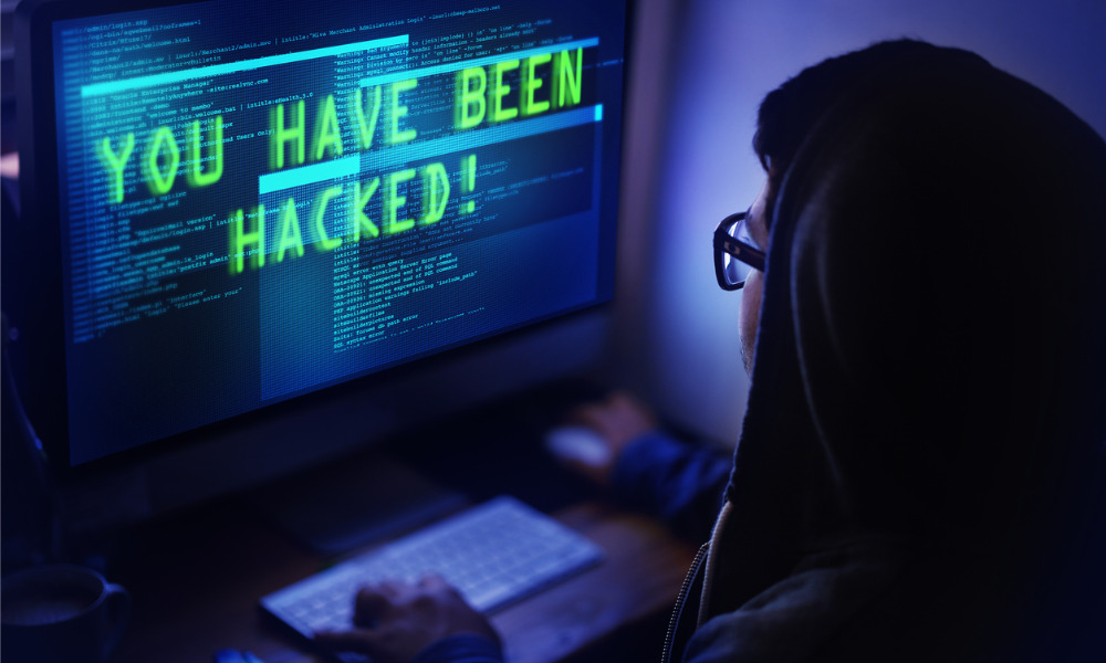 Federal government invests to protect energy sector from cyber attacks