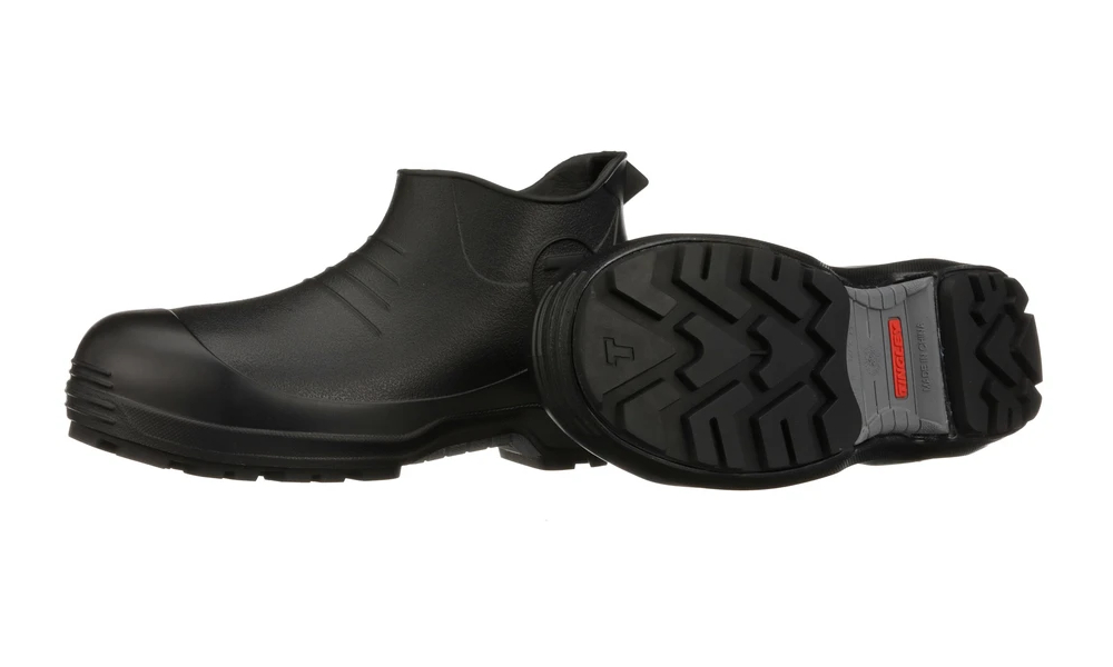 Tingley Flite Safety Toe Work Shoes