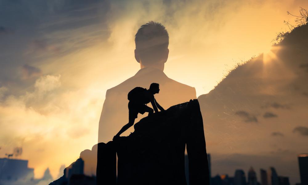 Managing psychological risk