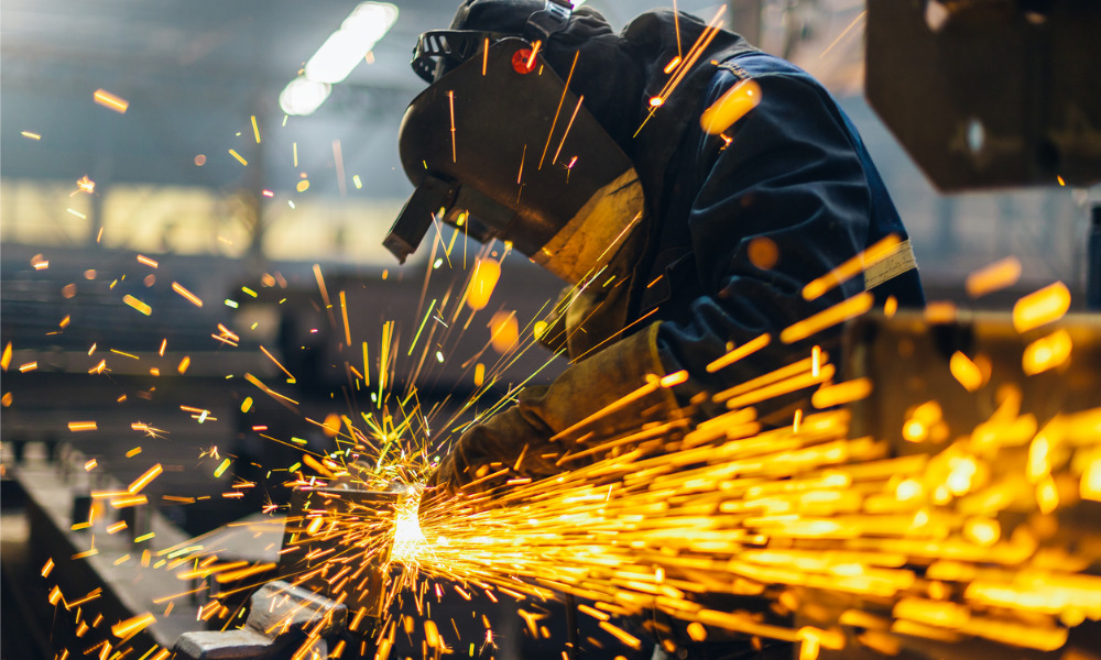 Manufacturers, exporters launch Made Safe NL