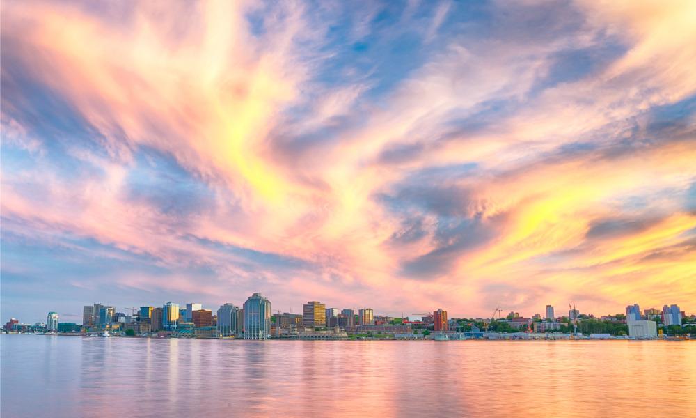 Nova Scotia invests for locals' mental health