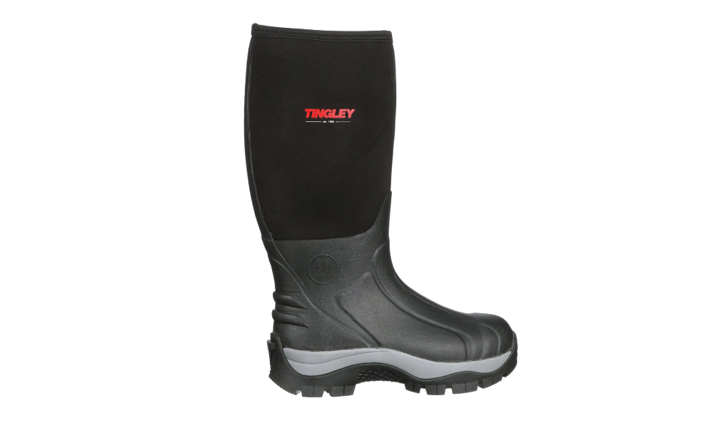 Tingley Badger Boots